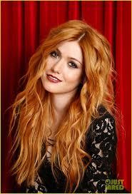 Best 25 Red hair makeup ideas on Pinterest