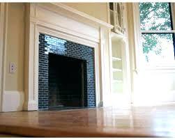 slate tiles fireplace gray slate tile fireplace modern a gas surrounds ideas tiles grey f grey slate tiles fireplace