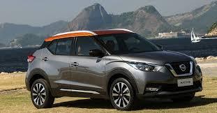 2018 nissan kicks interior. contemporary interior new upcoming cars in india 2017  2018 nissan kicks  throughout 2018 nissan kicks interior b