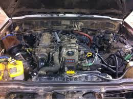 help! need to make wiring harness for 22re in 83 pickup yotatech Nissan Frontier Trailer Wiring Diagram need to make wiring harness for 22re in 83 pickup image 2498067305