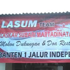 By duke of canada on thu 04, 2020 838110 views. Lagu Nasional Ri Indonesia Raya Instrument Mp3 By Subari