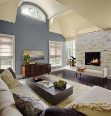 Vaulted Ceiling Decorating Living Room Interior Elegant European Living Room With Modern Ceiling