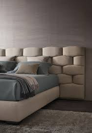 Amazing Padded Headboards For Double Beds 78 In Headboard Pillow Headboards Double Bed
