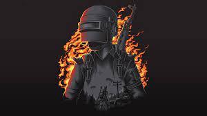 Zedge Gaming Wallpapers - Novocom.top