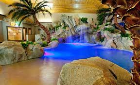 indoor swimming pool lighting. incredible lighting design shehan pools indoor swimming pool n