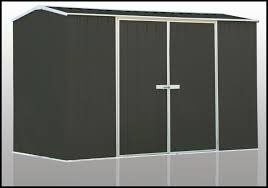 Small Picture Simple Garden Sheds Sydney Standard Dimensions And Design Ideas