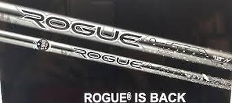 Titleist 915 913 910 D2 D3 Adapter Aldila Rogue Silver 130