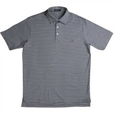 Baldwin Denim Size Chart Mens Baldwin Performance Polo