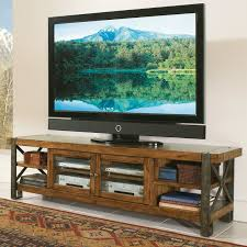 Tv Stand 80 Inches Wide S33