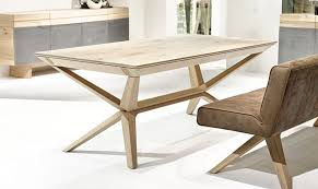 Pin By Megalux On Gma Gpas House Table Dining Bench