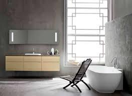 Bagno Legno Marmo : Bagno moderno in marmo legno ta ideal bagni