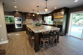 cabinet ideas for kitchen. Full Size Of Kitchen:kitchen Designs Photo Gallery Torrance Cabinet Center Simple Kitchen Design Small Ideas For A