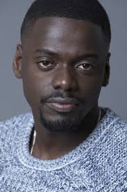 Daniel kaluuya has a reliable tool for understanding his roles. Daniel Kaluuya Inspires Provokr