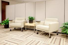 eco office furniture design conklin office furniture cascadia hardware distributors c125 shaped