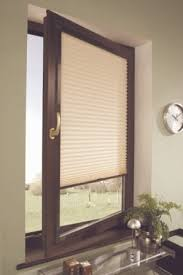 door blinds. Louvolite Perfect Fit Window Blinds Are The Unique Product Which Allows A Variety Of Blind Types (Aluminium \u0026 Wood Venetians, Rollers Pleated Blinds), Door