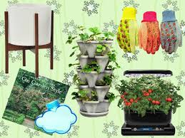patch holiday gift guide essential gifts for gardeners