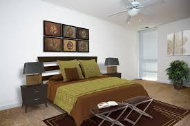 3 Bedroom Apartments In Washington Dc Cool Inspiration Ideas