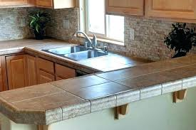 replace kitchen countertop replacing kitchen counter replace kitchen counter photo 3 of 4 how to replace replace kitchen countertop