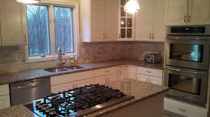 Kitchen Remodeling Contractor Kitchen Remodeling Contractor Kitchen Renovation Contractor