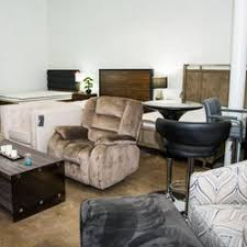 online furniture stores. Photo Of Dallas Furniture Online - Dallas, TX, United States. Office /  Showroom Online Furniture Stores