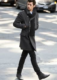 men coats winter looks 6