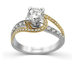 Wedding Rings Wedding Rings And Prices Weddings Rings Wedding