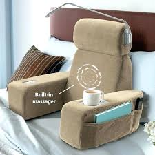 pillows arms bed pillows with arms massaging bed rest enlarge bed pillow arms pillows for broken pillows arms