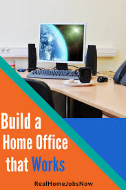 home ofice work. Work At Home Office Requirements Ofice