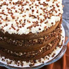 10 Types Of Cakes And Names Photo Different Kinds Of Pastries