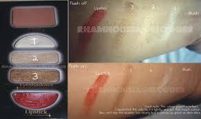 loreal paris makeup kit styloplanet 4