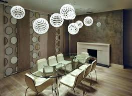 unique dining room lighting crystal is cool pendants and chandeliers modern trendy dinin