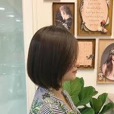 A great hairstyle should focus on the style you prefer about yourself mainly because hair seems to have a variety of styles. 20 Short Hairstyles For Girls In 2021 Sorted By Face Shape