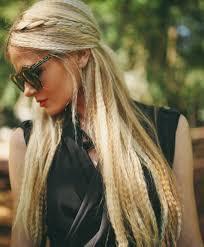 épinglé Par Ju Sur Hair Cheveux Gaufrés Coiffure Année
