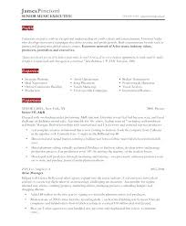 Ms Word Mac Resume Template. Ms Word Mac Resume Template Microsoft ...