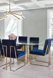 10 upholstered dining chairs for your next project elegant home decordining room