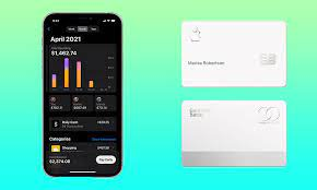 Apple card is the first credit card designed for iphone and to help people lead a healthier financial life. How Apple Card Family Will Work Owners Co Owners Participants