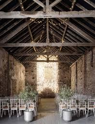 rustic wedding lighting ideas. Barn Wedding Lighting Rustic Ideas