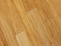 click lock flooring. Carbonized Strand Woven Click Lock Flooring K
