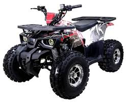 cheap 125cc atv kids 125cc atv youth 125cc atv for sale best