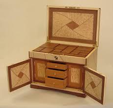 Desks Secret partment Furniture New Jersey Concealment