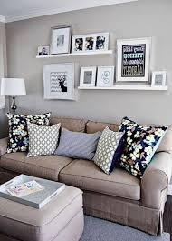 cute apartment decorating ideas. Cute Apartment Decorating Ideas Elegant Living Room For  Apartments Cute Apartment Decorating Ideas B