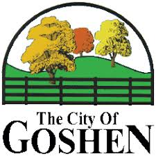 Image result for town of Goshe ky