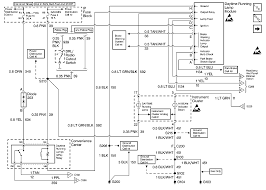 2011 chevy express van wiring diagram wiring diagram libraries 2011 chevy express van wiring diagram