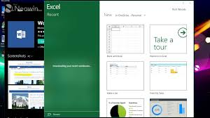microsoft office design. The One App That Seems To Have Been Left Out Of Mix Is UWP OneNote App, Which Also Saw A Redesign Recently, Albeit Without Fluent Design System. Microsoft Office