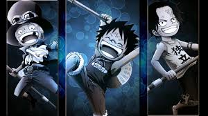 one piece hd wallpapers hd wallpapers backgrounds of your choice