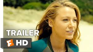 The Shallows Official The Beginning Trailer 2016 Blake.