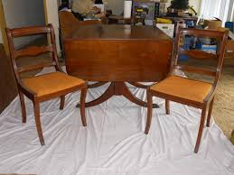 antique dining room chairs. Antique Dining Table And Chairs Cheap With Image Of Plans Free New In · «« Room