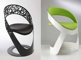 cool chairs design. Wonderful Cool 10 Ultra Cool Chairs Design U2013 DesignSwancom In Pinterest