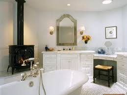 traditional bathroom designs 2012. Traditional Bathroom Designs 2012 Of Impressive Exellent And Modern Snowshoes Living Rooms U