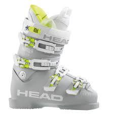 kid ski boot size 607018 jpg